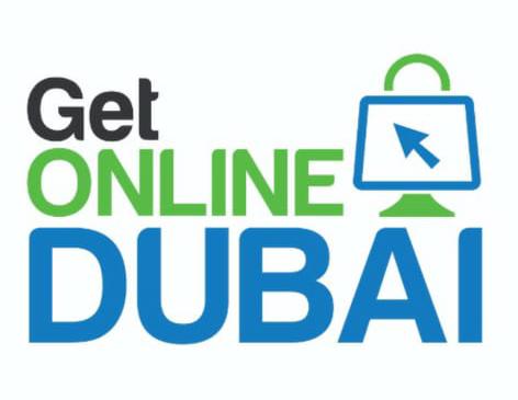 Get Online Dubai