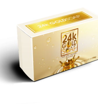 24K-GOld.png